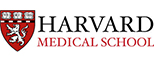 Footer logo harvard