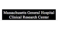 Mgh clinical research